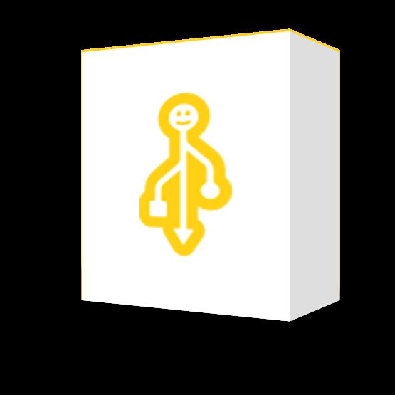 servicepakket