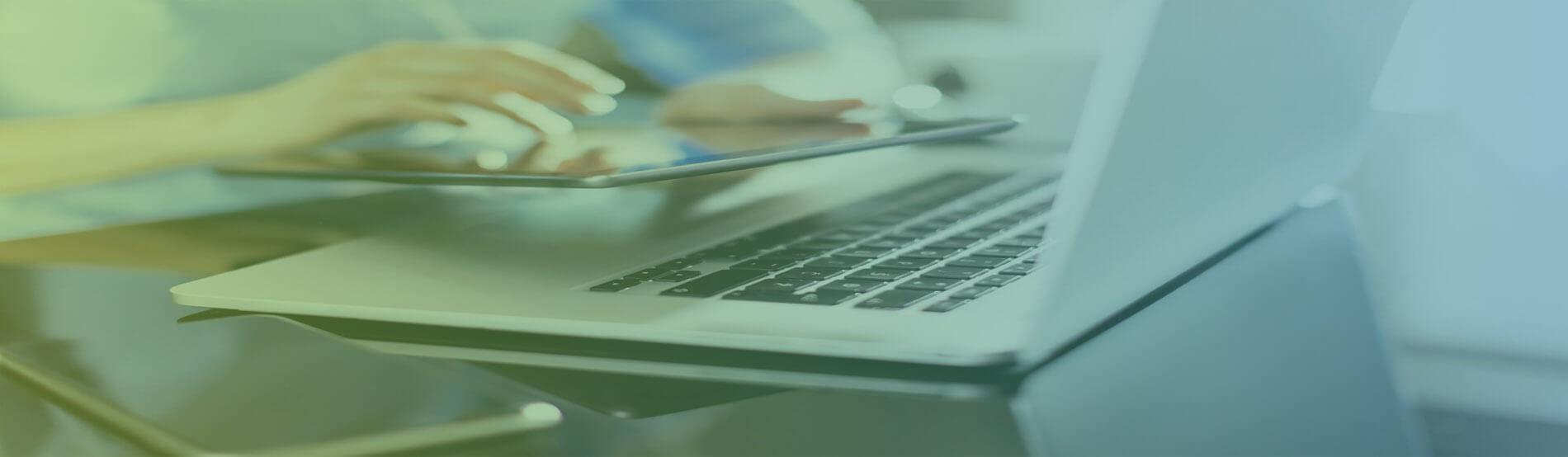 PC, laptop of tablet hulp nodig?